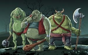 trolls600