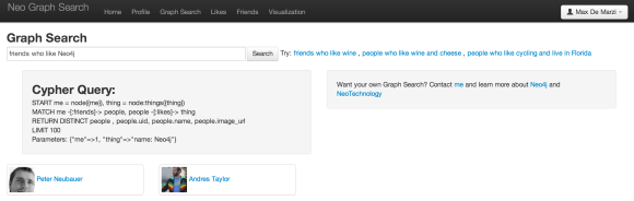neo_graph_search_screen_shot