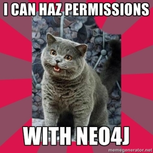 i_can_haz_permissions