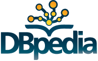 dbpedia_logo
