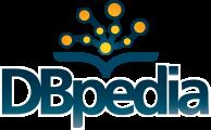 dbpedia_logo