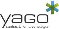 yago_logo_mainpage