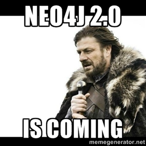 neoiscoming