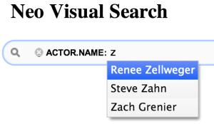 visual_search 3