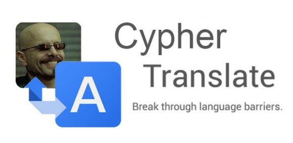 cypher-translate-600x293