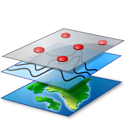 http://www.iconarchive.com/show/gis-gps-map-icons-by-icons-land/Layers-icon.html