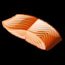 baked_salmon_128