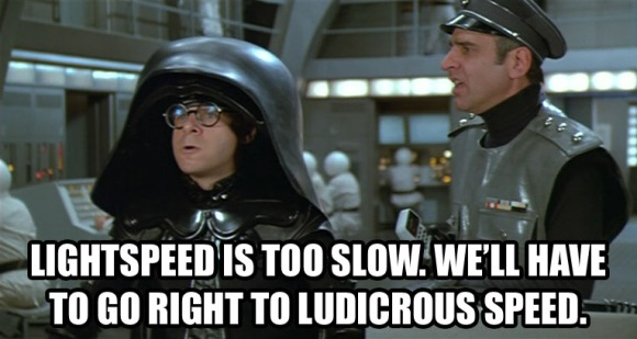 spaceballs_ludicrous_speed