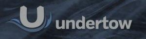 undertow_banner