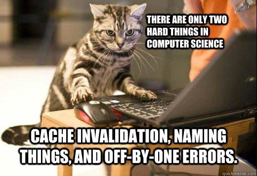 cat_cache