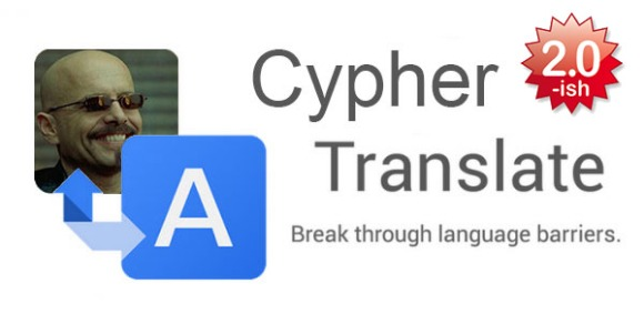 cypher-translate-2.0ish600x293