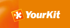 YourKit