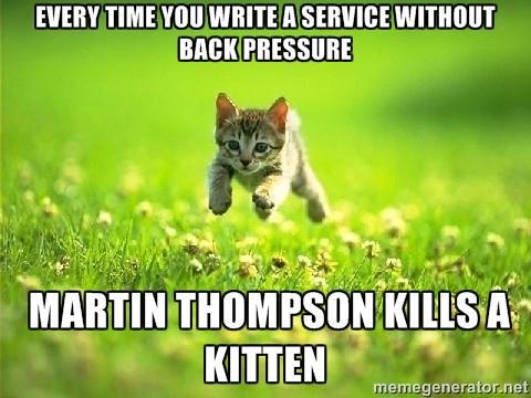 kills_a_kitten