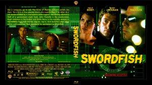 SwordfishBRCLTv1