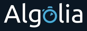 Algolia_logo_bg-dark