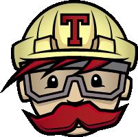 travis-mascot-200px