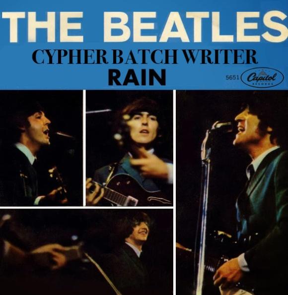 cypher-batch-writer