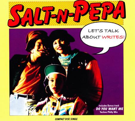 salt-pepa-writes