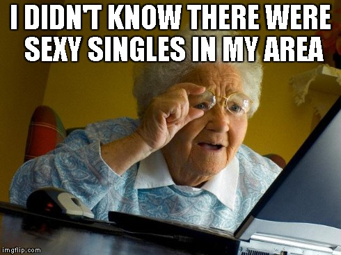 sexy_singles_in_my_area