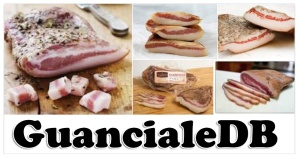 guancialedb3
