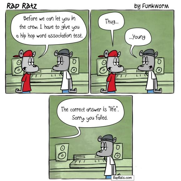 rap-ratz_thug-1024x1024