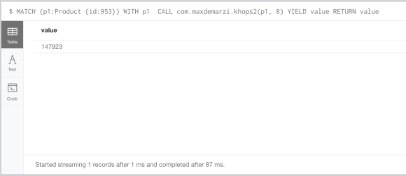 Using MySQL JDBC Driver With Spring Boot - DZone Database