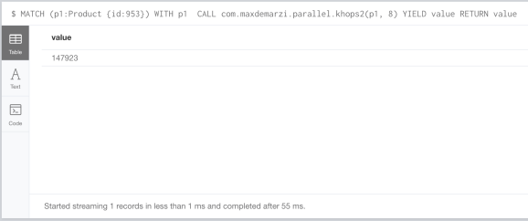 Schema Migration for Databases - DZone Database